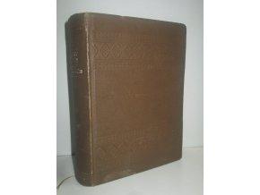 Vzpomínky a listy L.N. Tolstého : jeho dílo a život. Díl 1