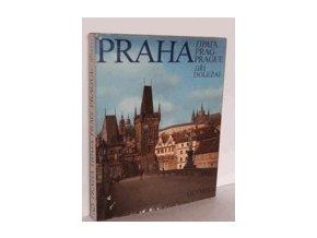 Praha : Fot. publ