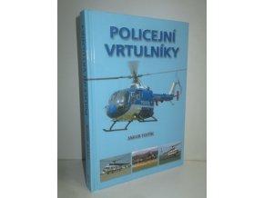 Policejní vrtulníky