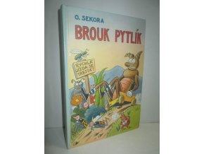 Brouk Pytlík (1988)
