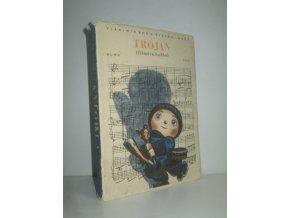 Trojan - filmová hudba