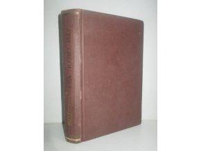 Růže pralesa : román z cyklu Třemi díly světa. Díl 3