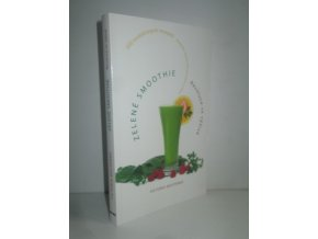 Zelené smoothie