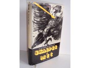 Skalpel a meč : životopis Dr. Normana Bethuna