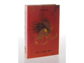 Kniha o Životě a Smrti (1991)
