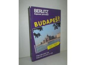 Budapešť (1999)