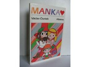 Manka (1989)