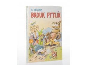 Brouk Pytlík (1984)