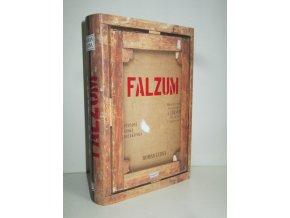 Falzum
