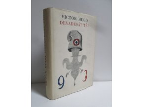 Devadesát tři (1955)