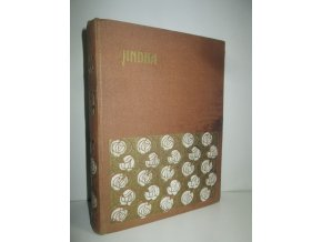 Jindra : obraz z našeho života