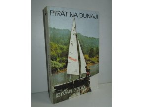 Pirát na Dunaji