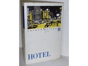 Hotel (1977)