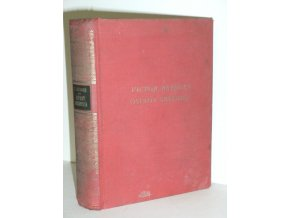 Ostrov Greensea : Román