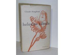 Helenina záhada (1948)