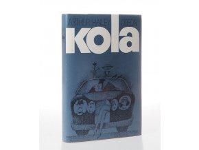 Kola (1980)