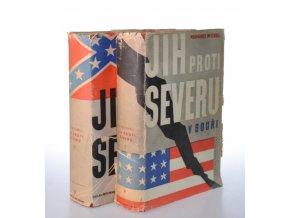 Jih proti Severu (2sv) (1947)