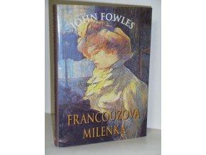 Francouzova milenka (1995)