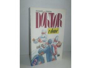 Doktor v domě (1993)