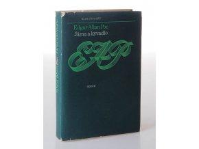 Jáma a kyvadlo a jiné povídky (1978)