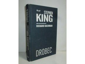 Drobec