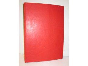 Zahrádkář 1977: časopis zahrádkářů-ovocnářů-vinařů