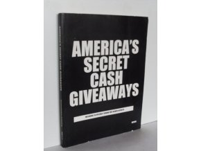 Free From Uncle Sam: America's Secret Cash Giveaways