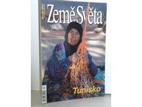 Země světa 3/2007, Tunisko
