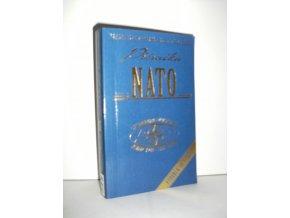 Příručka NATO : vydání k 50. výročí