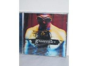 Groovenics