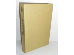 Pět řeckých novel