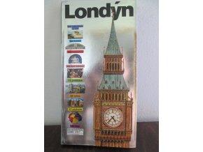 Londýn