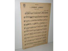 Kapela mladých houslistů. Díl 47