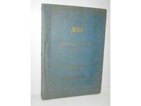 Schiffstypen-Katalog