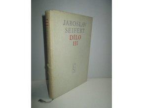Dílo. III, 1937-1952