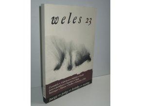 Weles 23