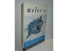 Weles 20