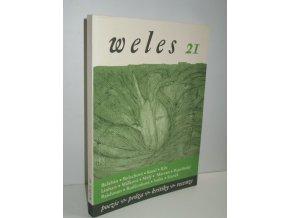 Weles 21
