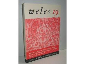 Weles 19
