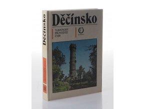 Děčínsko (1984)