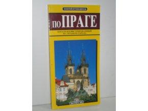 Po Prage