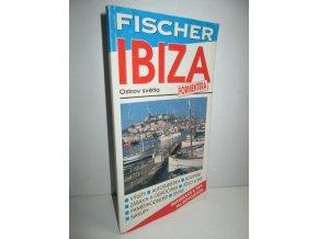 Ibiza-Ostrov světla