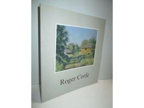 Roger Corfe