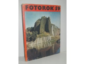 Fotorok