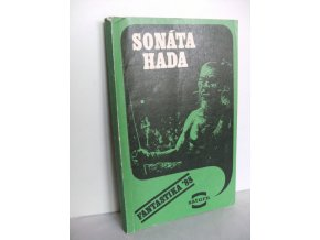 Sonáta hada - Fantastika 88