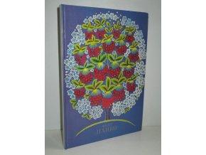 Fedir Panko:Dekorativnaja živopis-Dekorative Painting-Peinture Decorative-Pintura Decorativa
