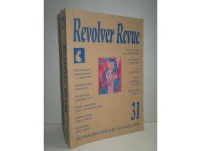 Revolver Revue 31