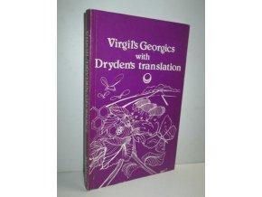 Virgil's Georgics with Dryden's translation