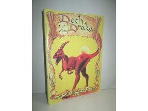Dech draka čís.1 : časopis pro ctitele fantasy a her na hrdiny