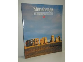 Stonehenge and Neighbouring Monuments